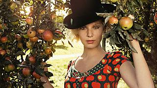 Entdecke jetzt unsere neuen erntefrischen Styles und hol Dir die besten Früchte.